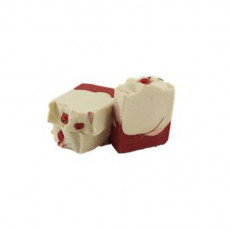 Cherry on Top Aroma Bath Soap