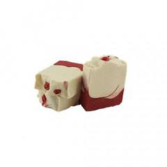 Cherry on Top Aroma Bath Soap