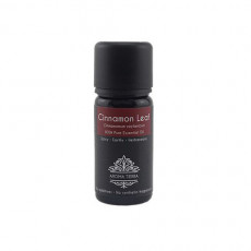 Cinnamon Leaf Aroma Essential Oil 10ml
