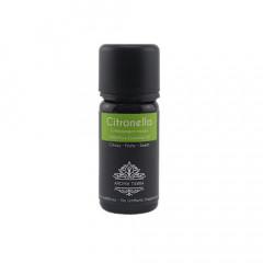 Citronella Aroma Essential Oil 10ml / 30ml