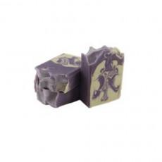 Cradle Aroma Bath Soap