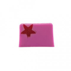 Ecstasy Aroma Bath Soap