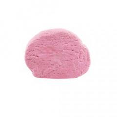 Ecstasy Aroma Bubble Bar