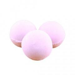 Ecstasy Delight Aroma Bath Bombs