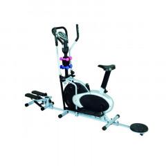 Elliptical Bike EM-1133