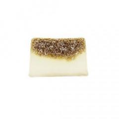 Enrich Aroma Bath Soap
