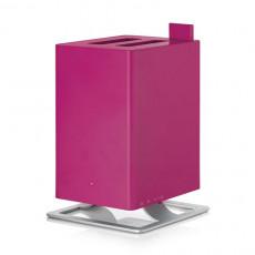 Stadler Form Anton Ultrasonic Humidifier - Berry