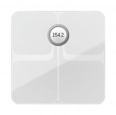 Fitbit Aria 2 Wi-Fi Smart Body Scale White
