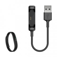Fitbit Flex 2 Charging Cable