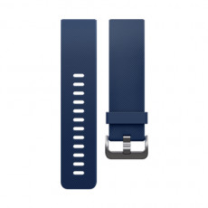 Fitbit Blaze Classic Blue Fitness Watch Band