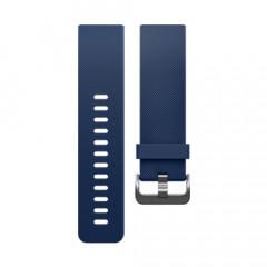 Fitbit Blaze Classic Blue Fitness Watch Band