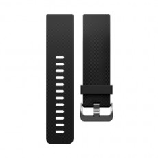 Fitbit Blaze Classic Black Watch Band
