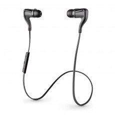 Plantronics BackBeat GO 2 Wireless Bluetooth Sports Earbuds