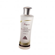 Forever Living Aloe Refreshing Toner
