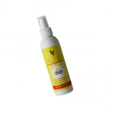 Forever Living Aloe Sunscreen Spray