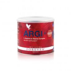 Forever Living Argi +
