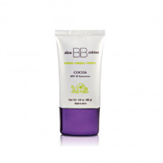 Forever Living Flawless BB Creme - Cocoa