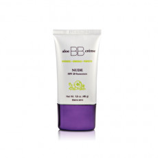 Forever Living Flawless BB Creme - Nude