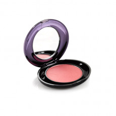 Forever Living Flawless Brilliant Blush - Aanya