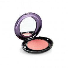 Forever Living Flawless Brilliant Blush - Mia