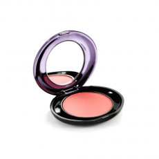 Forever Living Flawless Brilliant Blush - Olivia