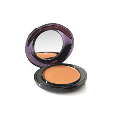 Forever Living Flawless Cream to Powder Foundation - Sunset Beige