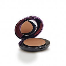 Forever Living Flawless Delicate Finishing Powder -  Dark