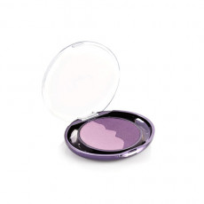 Forever Living Flawless Perfect pair eyeshadow - Ocean