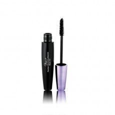 Forever Living Flawless Volumizing Mascara - Black
