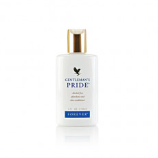 Forever Living Gentlemens Pride Aftershave