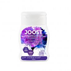 Forever Living JOOST Blueberry
