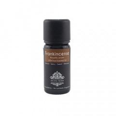 Frankincense Aroma Essential Oil 10ml / 30ml
