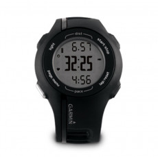Garmin Forerunner 210 GPS Watch Black