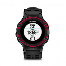 Garmin Forerunner 225 Watch with Heart Rate Monitor