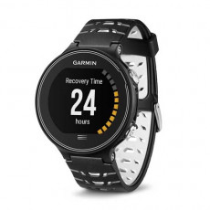 Garmin Forerunner 630 GPS Black / White Smartwatch