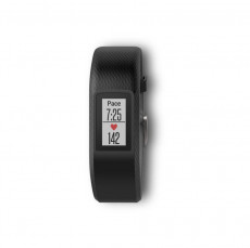 Garmin Vivosport Slate (Small/Medium) 010-01789-00