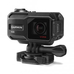 Garmin VIRB XE Action Camera