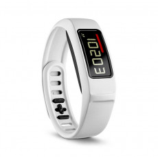 Garmin Vivofit 2 Activity Tracker White