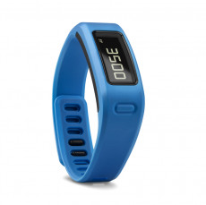 Garmin Vivofit Fitness Band Blue