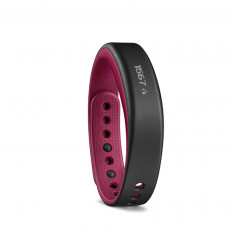 Garmin Vivosmart Activity Tracker Berry Small