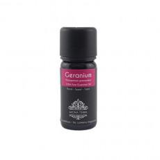 Geranium Aroma Essential Oil 10ml