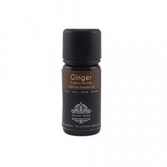 Ginger Aroma Essential Oil 10ml / 30ml