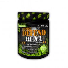 Grenade Amino Acids & BCAA Defend Amino 30SERV