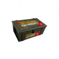 Grenade Pre Workout 50 Calibre Amobox Pre-Workout 50SERV