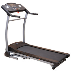 Home Treadmill SL-1222