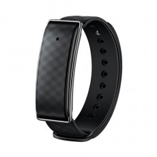Huawei Color Band A1 Black