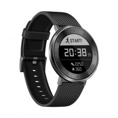 Huawei Fit Fitness Watch Black