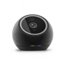 Amaryllo 360° Auto Tracking iCamPRO FHD Camera Black