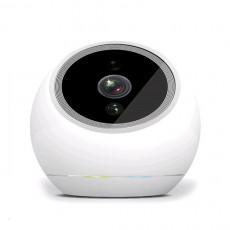Amaryllo 360° Auto Tracking iCamPRO FHD Camera White