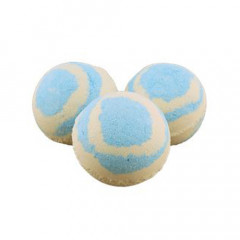 Invigorate Aroma Bath Bombs